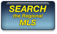 Search the Regional MLS at Realt or Realty Riverview Realt Riverview Realtor Riverview Realty Riverview