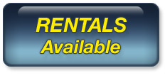 Rental Listings in Riverview Florida