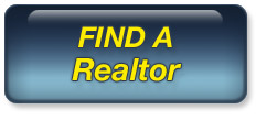 Realtor Near Me in Riverview FL Multiple Listings