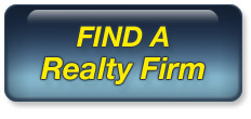 Realty Near Me Realty in Riverview Florida