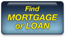 Mortgage Home Loans in Riverview Florida