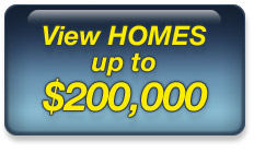 MLS Listings in Riverview Fl