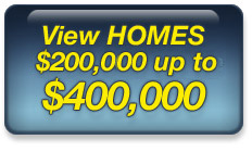 Realty and Listings in Riverview Florida