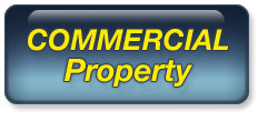 Commercial Property Listings in Riverview FL