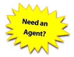 Riverview FL MLS Agent Near Me
