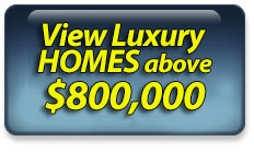 Luxury Home Listings in Riverview Florida